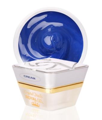 Royal Cream 11