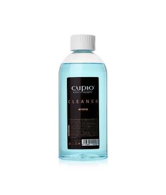 Cleaner cupio 500 ml