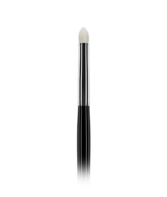 Pensula make-up Leonardo 36 blender alb