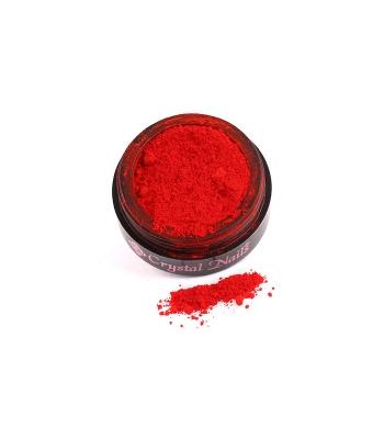 Pigment Rosu