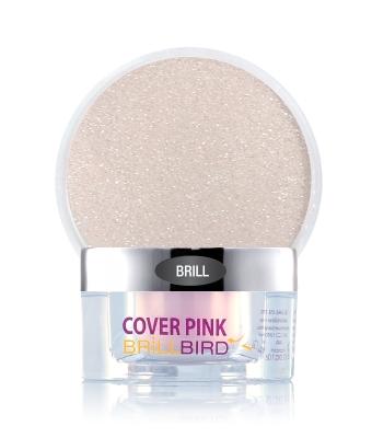 Praf Acrilic Cover Brill 30 ml