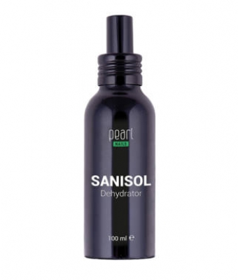 Sani Sol