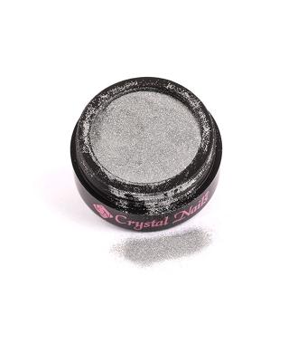 Glitter Small Silver 48