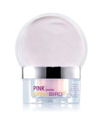 Praf Acrilic Pink 140 ml BrillBird