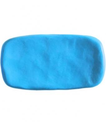PlastiLine color gel 059 Pearl Nails