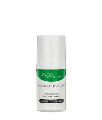 Natural Correcteur Recovery Serum 30ml