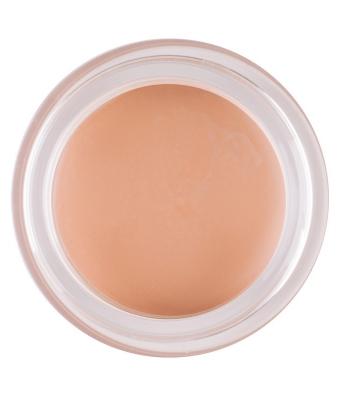 Corector boys n berries be my cover pro cream concealer beige