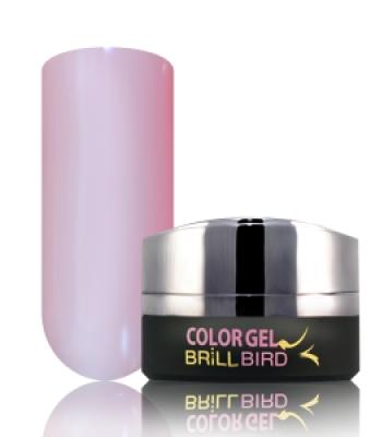 Color Gel C8  5ml