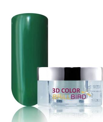 C79 Praf Acrilic Color 10ml