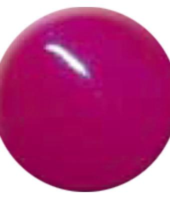 Praf acrylic color 69
