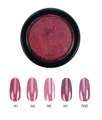 Pigment Chromirror Superholo Pink