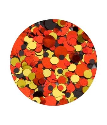 Paiete multicolore 05