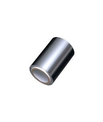 Ed folie suvite aluminiu 125cm lung~90m