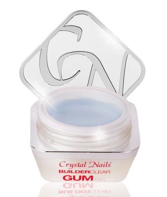 Gum Gel 15ml