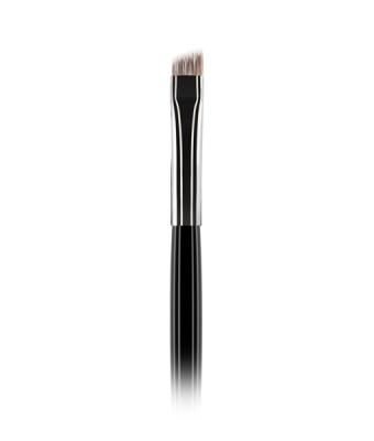 Pensula make-up Leonardo 41 sprancene par sintetic
