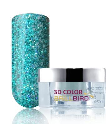 C20 Praf Acrilic Color 10ml