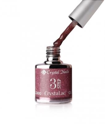 Brill Crystalac 300