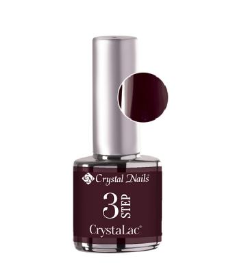 Decor Crystalac GL15