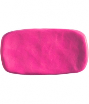 PlastiLine color gel 049 Pearl Nails