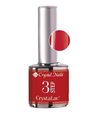 Decor Crystalac GL2