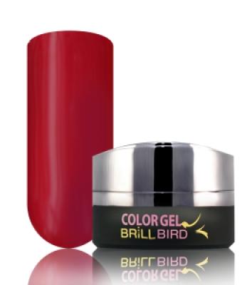 Color Gel C6  5ml