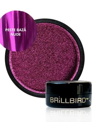 Pigment Chrome Extra Pink