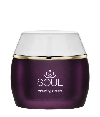 Soul Vitalizing Cream 50ml