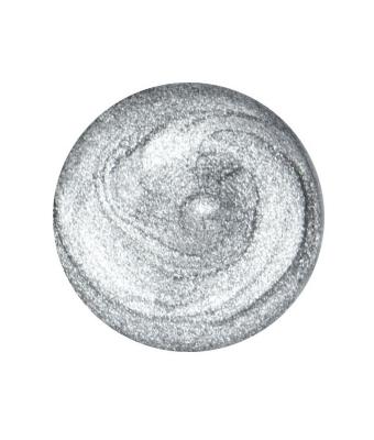 Cupio gel pentru pictura silver