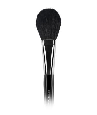 Pensula make-up Leonardo 1 pudra par de capra