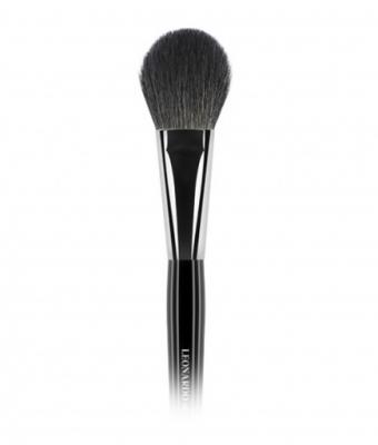 Pensula make-up Leonardo 5 blush par de capra