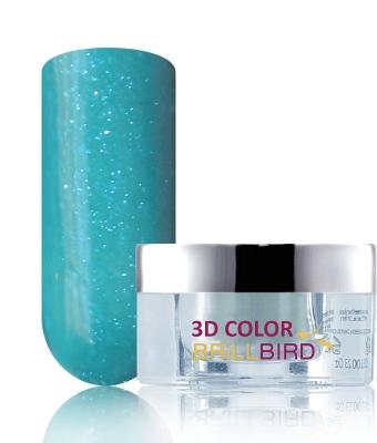 D2 Praf Acrilic Color 10ml