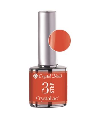 Decor Crystalac GL148