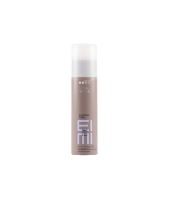 Wp eimi flowing form 100 ml