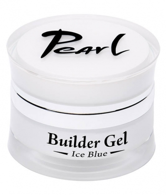 Builder Gel Ice Blue 15 ml