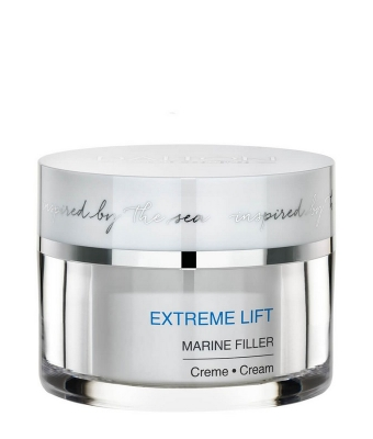 Extreme Lift Cream 50ml