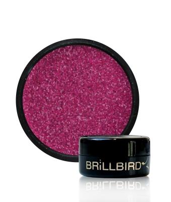 Micro Glitter 7