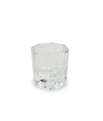 Paharel din sticla