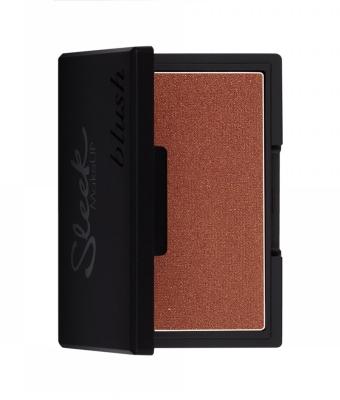Sleek makeup blush sunrise