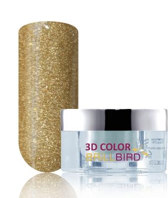 C37 Praf Acrilic Color 10ml
