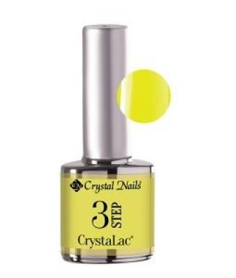 Crystalac Neon Yellow 149