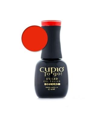 Cupio gel lac salsa 15ml
