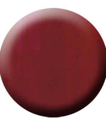 Praf acrylic color 85