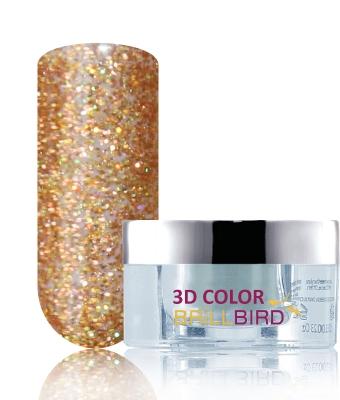 C36 Praf Acrilic Color 10ml