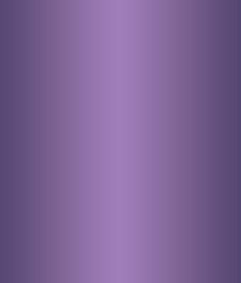 Folie de transfer Xtreme Violet