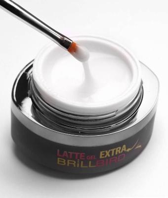 Gel Latte Extra 15ml