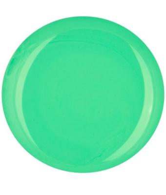 Gel color Cupio Ice Green