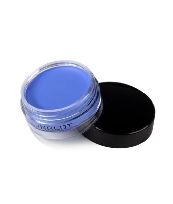 Gel eyeliner inglot 70