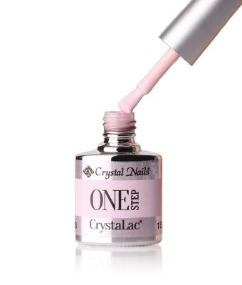 One Step Crystalac 1S 28