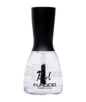 FUNGICID