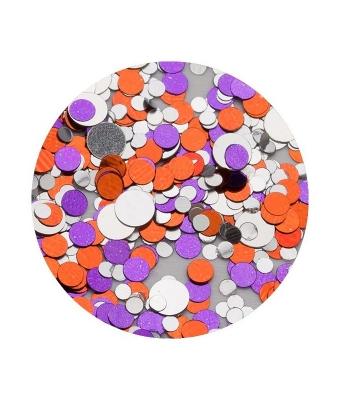Paiete multicolore 04